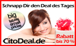 Citodeal