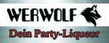 Party Werwolf